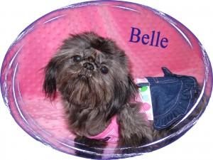 Belle_092310 015