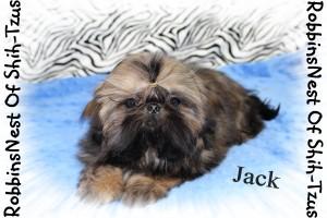 Jack_122714 011